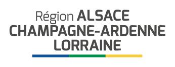 Alsace - Champagne-Ardenne - Lorraine